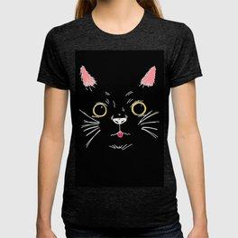 MUSHU! T-shirt