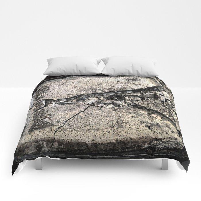 Demofiat Comforters