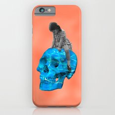 Riding Death iPhone 6s Slim Case