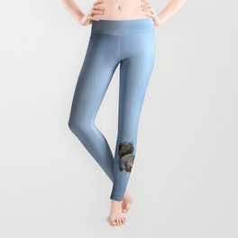 Ice age- the happy end Leggings