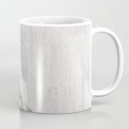 World Without End Coffee Mug