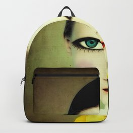 Miriam Backpack