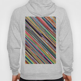 Color Holiday Hoody