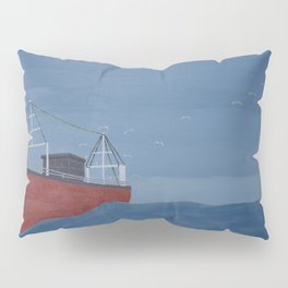 JD1957 Pillow Sham