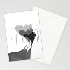 FOLLOW IT Stationery Cards
