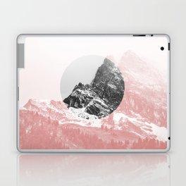 Mountain 01 Laptop & iPad Skin