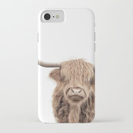 This Is Randall iPhone Case