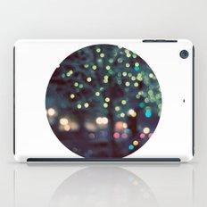 Astral iPad Case