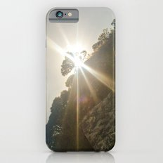 Shine Over Me iPhone 6s Slim Case
