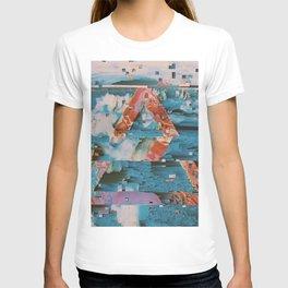 I_CEGE T-shirt