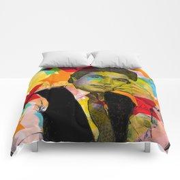 Rajesh Khanna Stars Comforters