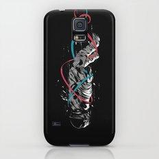 Gravity Galaxy S5 Slim Case