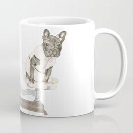 Las Lolas Coffee Mug