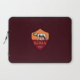 AS Roma Laptop Sleeve
