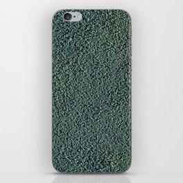 Summer Forest 3 iPhone Skin