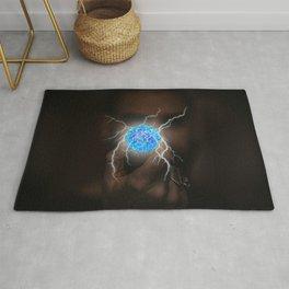 Energy Ball by GEN Z Rug