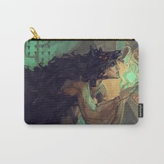 Break your Chains Carry-All Pouch