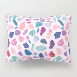 Crystalarium Pillow Sham
