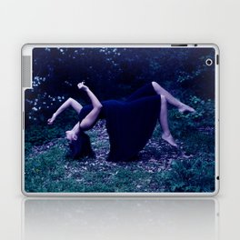 Levitation Dream Laptop & iPad Skin