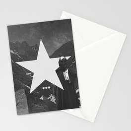 Akimbo Stationery Cards