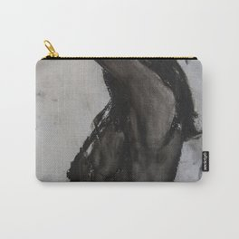 PORTIA Carry-All Pouch
