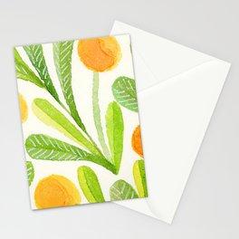 Watercolour Joy Stationery Cards