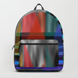 Wind In My Sails Backpack