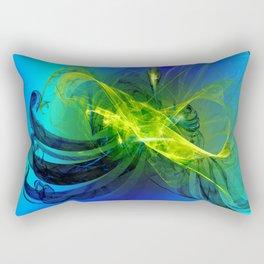 47 Rectangular Pillow
