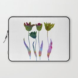 Tuilps Laptop Sleeve