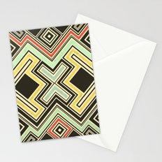 STRPS V Stationery Cards