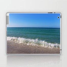 Siesta Shoreline Laptop & iPad Skin