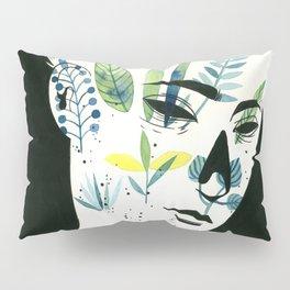 Starface Pillow Sham