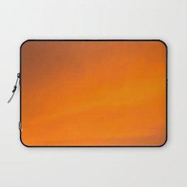 Evening Sky Laptop Sleeve