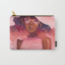 Magic AF Carry-All Pouch