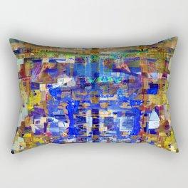 20180625 Rectangular Pillow