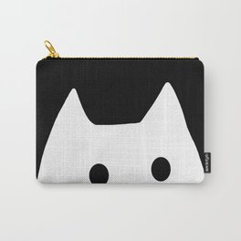 cat-4 Carry-All Pouch
