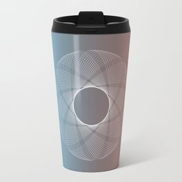 Esferic World Travel Mug