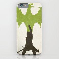 Dragon Age: Inquisition V2 iPhone 6s Slim Case