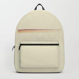 uprising Backpack