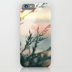 7 a.m. iPhone 6s Slim Case
