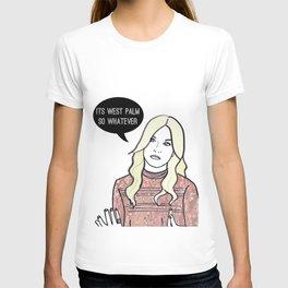West Palm T-shirt