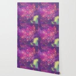 Merkaba Wallpaper