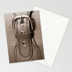Traveler 2 Stationery Cards