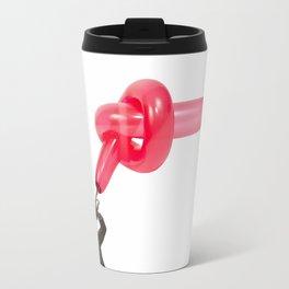 Anton Travel Mug