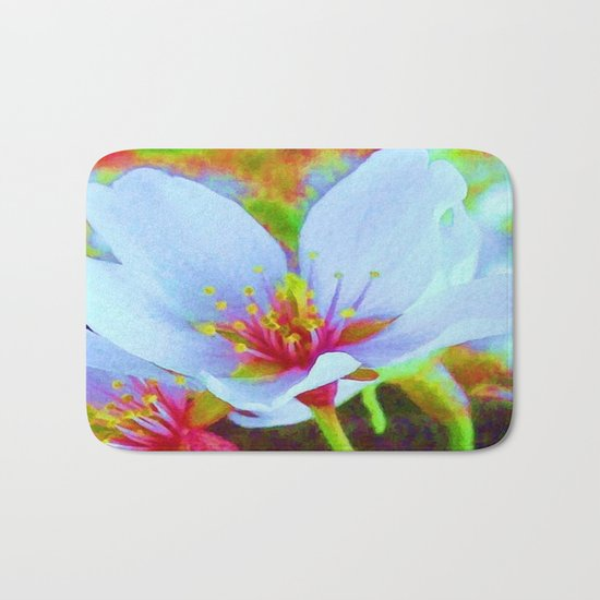 Splendor Bath Mat