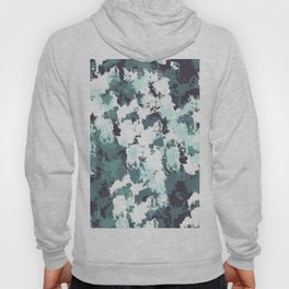 Abstract 24 Hoody
