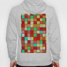 checkered II Hoody