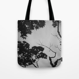 branch Tote Bag