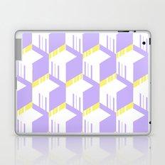 PastelCube Laptop & iPad Skin