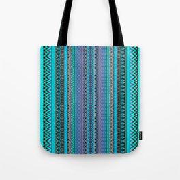 Fandango Tote Bag